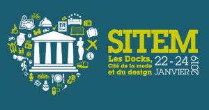 Logo sitem 2019