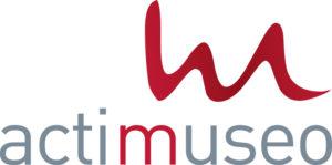 Logo ActiMuseo
