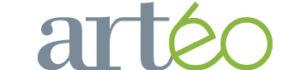 Logo Artéo