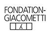 logo Fondation Giacometti