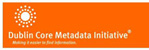 Logo du Dublin Core Metadata Initiative