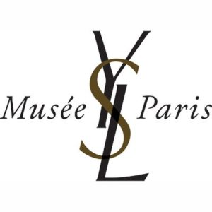 Musée YSL Paris